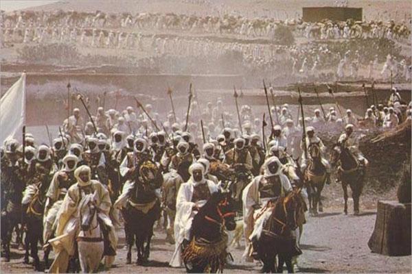 Huneyn Savasi Onemi Sonuclari - Huneyn Savaşı Nedeni - Önemi ve Sonuçları