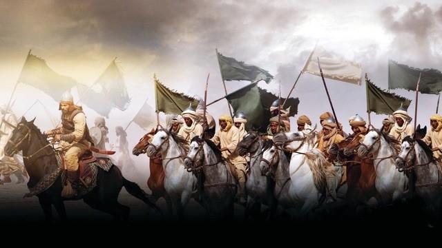 Uhud Savasi Nedenleri ve Sonuclari 1 - Uhud Savaşı (27 Mart 625) Nedenleri ve Sonuçları