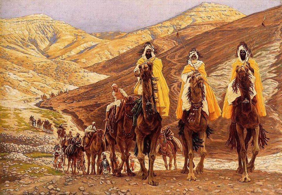 Hz. Ebubekir Halifelik Donemi - Hz. Ebubekir (r.a ) Halifelik Dönemi Olayları ve Özellikleri (632-634)