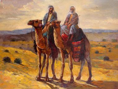 Yermuk Savasi Onemi - Yermük Savaşı Tarafları - Sebep ile Sonucu ve Önemi