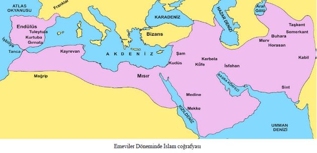 Horasanin Fethi - Hz. Ömer Dönemi Horasanın Fethi ( 644 ) Nedeni ve Sonucu