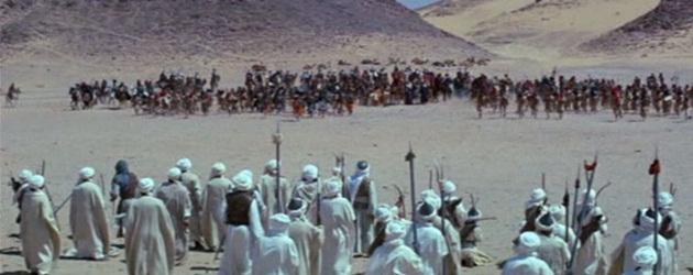 Nehrevan Savasi ve Hz. Alinin Sehit Edilmesi - Nehrevan Savaşı ve Hz. Ali (r.a)'ın Şehit Edilmesi (658)