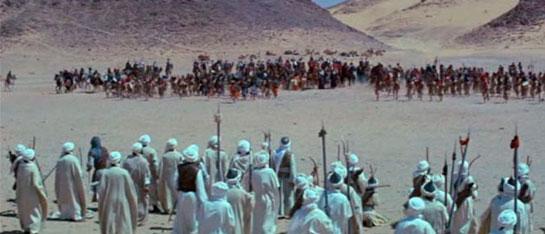 Peygamber Efendimiz Donemi Savasleri ve Fetihleri - Peygamberimiz Muhammed Mustafa (sav) Dönemi Savaşları ve Fetihleri