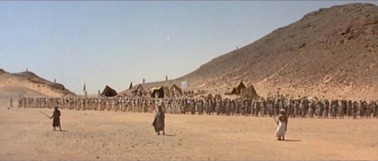 Siffin Savasi - Sıffin Savaşı – Tarihi – Nedeni – Tarafları – Önemi ve Sonuçları