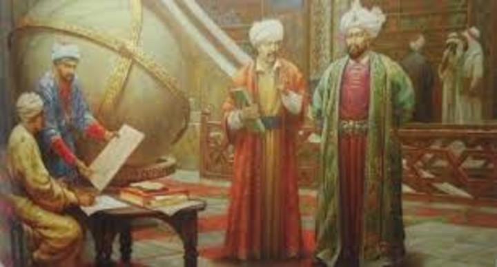 celula savasi - Celula Savaşı Kısa Özeti ( Önemi - Tarihi - Tarafları - Nedeni - Sonuçları )