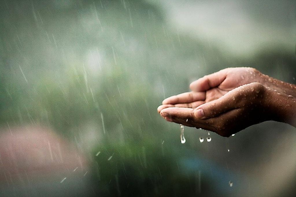 Allahin Nimetlerine Karsi Sukur Duasi - Allah (c.c)'ın Verdiği Nimetlere Karşı Okunan Şükür Duası