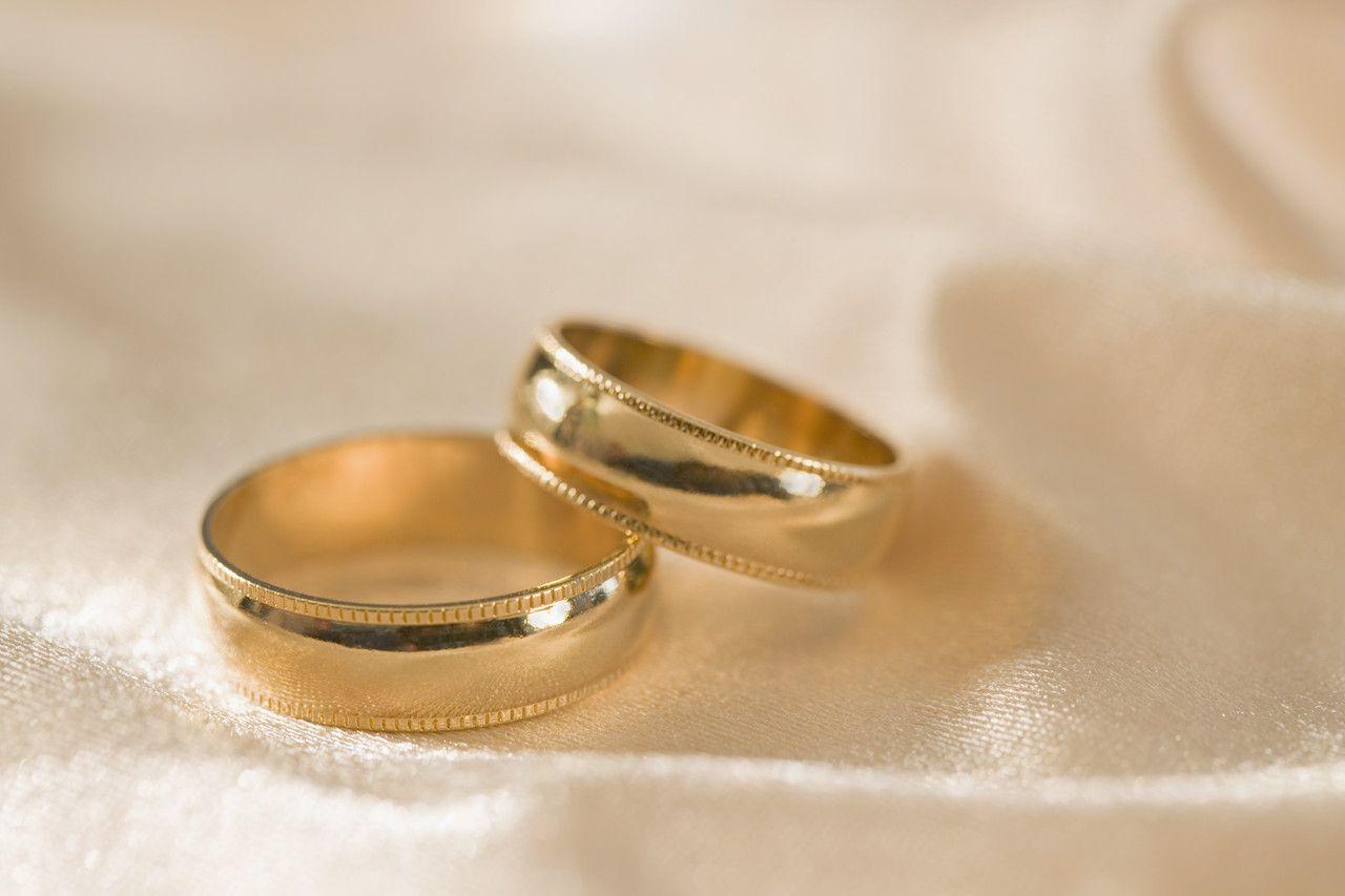 islam dininde evlilik - İslam Dininde Evliliğin Önemi - Evlilik Hakkında Ayet ve Hadisler
