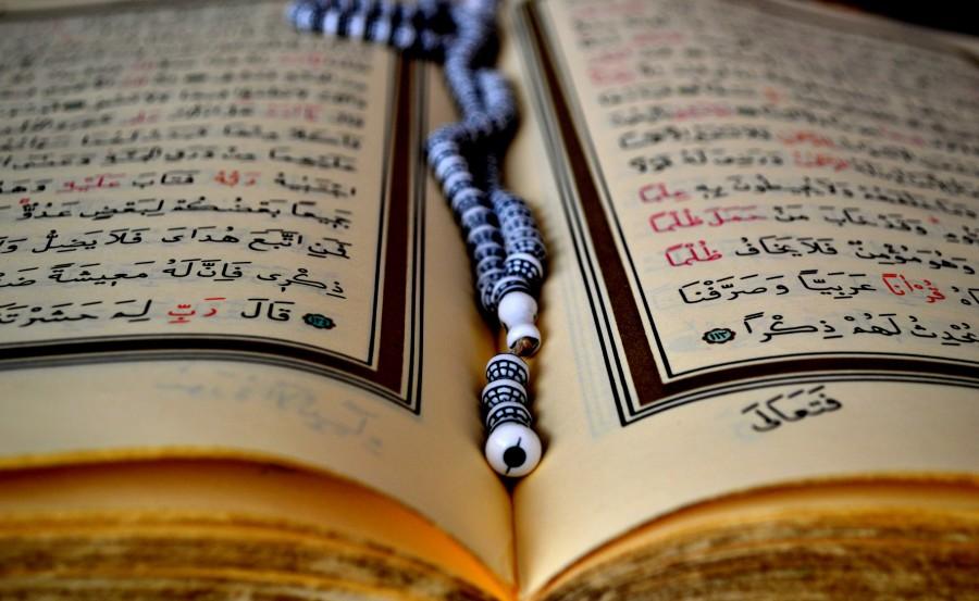 Dua ayetleri