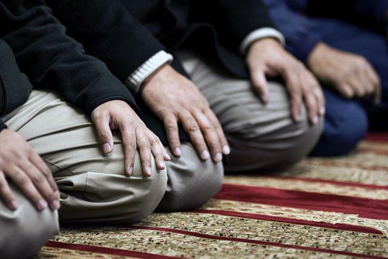 bir ise baslamadan once okunan dua - Günlük Okunan Dualar ve Anlamları