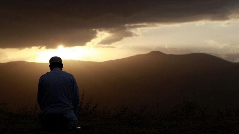 bol kazanc duasi - Günlük Okunan Dualar ve Anlamları