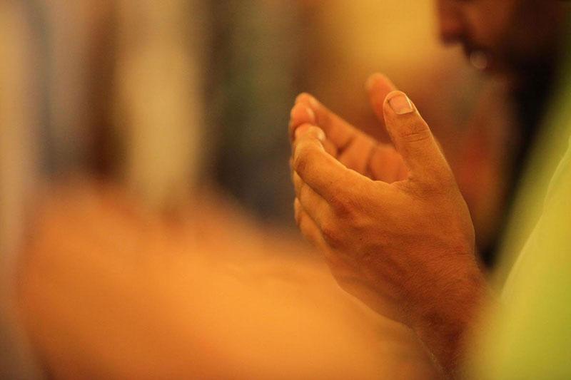 camiden cikarken okunan dua - Günlük Okunan Dualar ve Anlamları