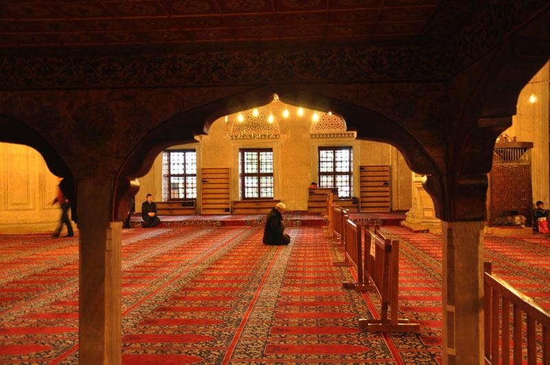 evde huzur ve bereket icin dua - Günlük Okunan Dualar ve Anlamları