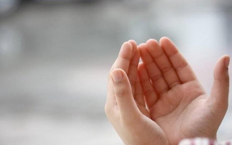 rizik duasi - Ezberlenmesi En Kolay Kısa Rızık Duaları ve Anlamları