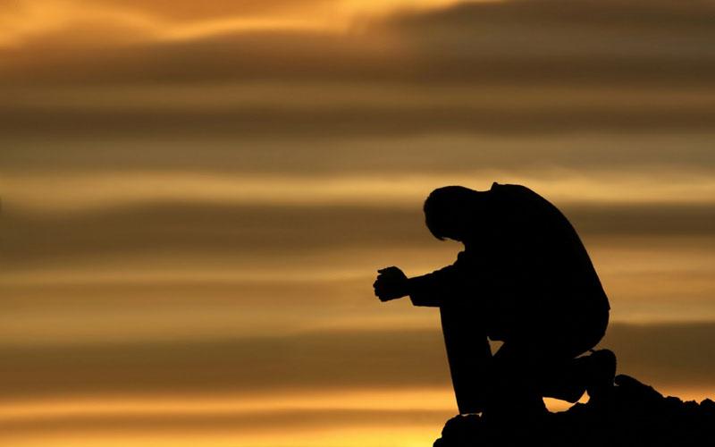 sabir duasi - Günlük Okunan Dualar ve Anlamları