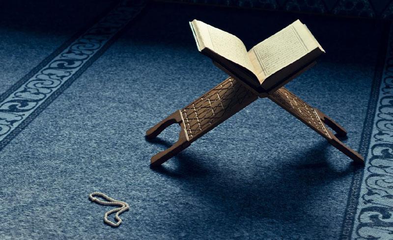 yemekten once okunan dua - Günlük Okunan Dualar ve Anlamları