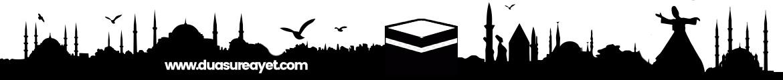 İslam Dini ve Gereklilikleri | DuaSureAyet